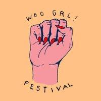 Woo Grl Fest