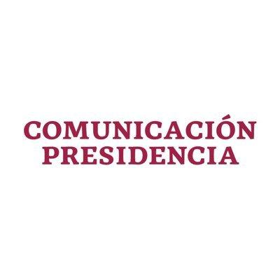 Com Social Del Gobierno De México On Twitter