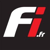 F1i.fr