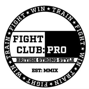 fight club full movie free stream