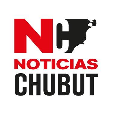 Noticias de Chubut