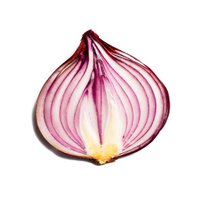 Onion search engine
