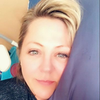 Donna Hogan (@HoganDonnadoo87)   Twitter