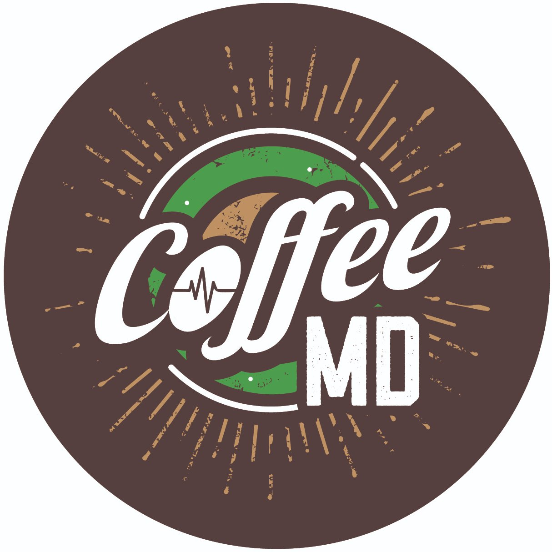 Coffee MD on Twitter: