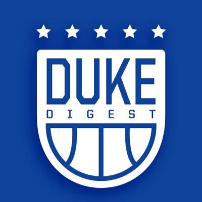 Duke Digest