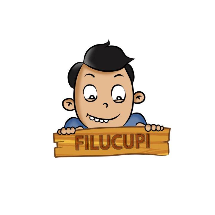 Download 910  Gambar Animasi Lucu Ngakak  Paling Baru