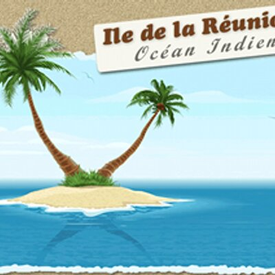 Coconut site de rencontre