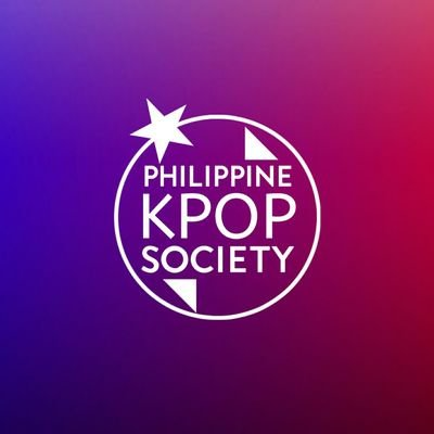 Philippine K-POP Society