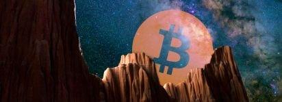 Bitcoin VIP Diskusia CZ/SK