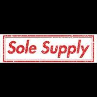 Sole Supply