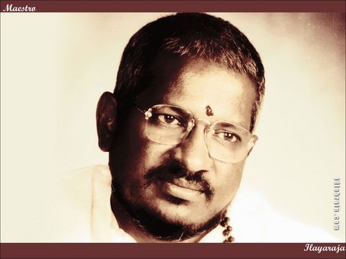 Sarvam - Ilayaraja Ringtone Free Download for Cell Phone