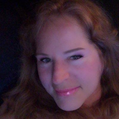 Corina Roth's Twitter Profile Picture