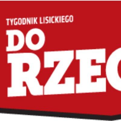 @tygodniklisicki