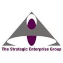 The Strategic Enterprise Group - Human Resources