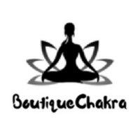 Boutique Chakra