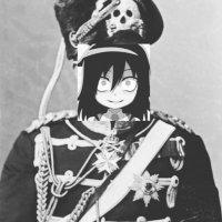 Kaiser Brad