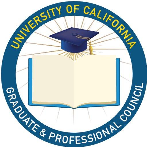 UCGPC Logo