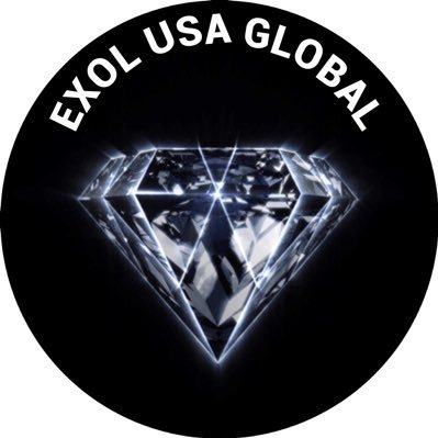 EXO-L USA Global on Twitter: