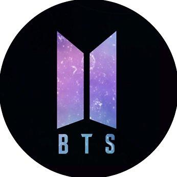 BTS WORLD