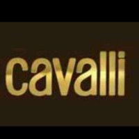 Louis Cavalli