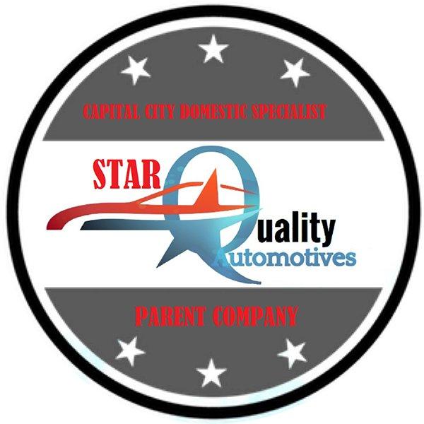 Capital City Auto >> Capital City Auto Repair Capitalcauto Twitter