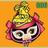aichi_jack006