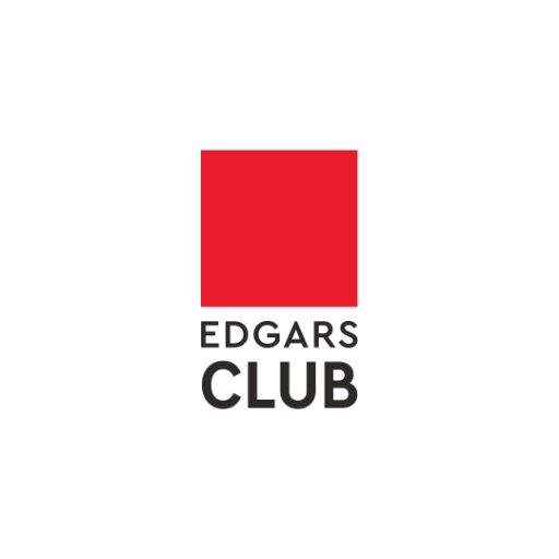 @edgarsclub