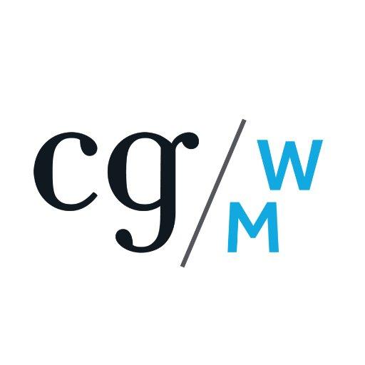 @CGWM_UK