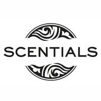 Scentials World ( @ScentialsWorld ) Twitter Profile