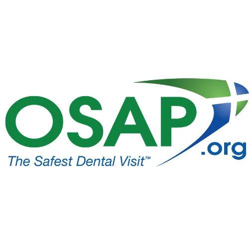 OSAP.org