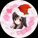 misaki_2002_