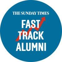Fast Track Alumni News