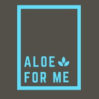 Aloe_for_Me