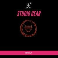 StudioGear2