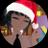 0ne_chan's icon