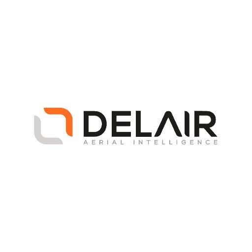 @DelairTech