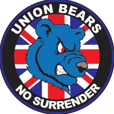 bb613fa86 Union Bears (@UnionBears)   Twitter