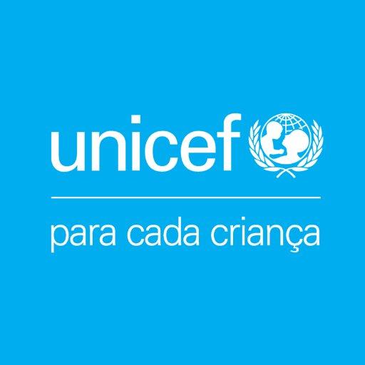 @unicefbrasil