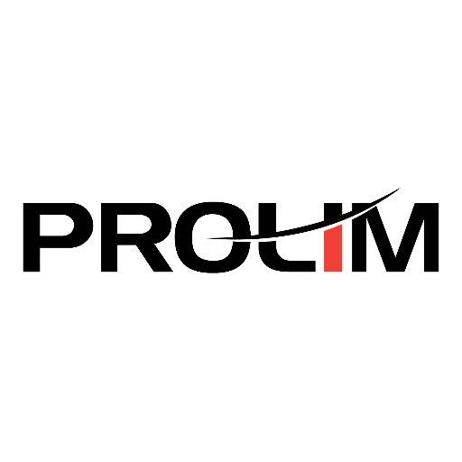 PROLIM Corporation