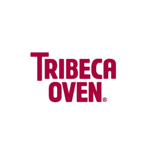 @TribecaOvenInc