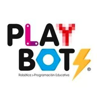 bb100ac7d playbots on Twitter