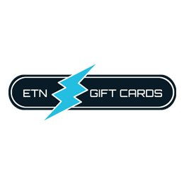 etngiftcards