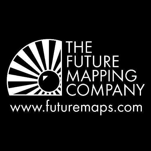 Future Mapping Co.