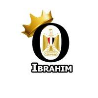 Omar Ibrahim Productions