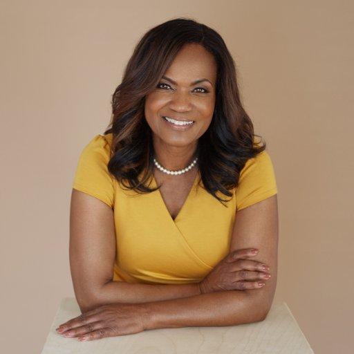 Dr. Gloria Thomas Anderson