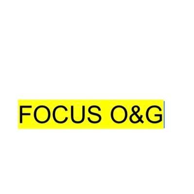 focusMRCOG