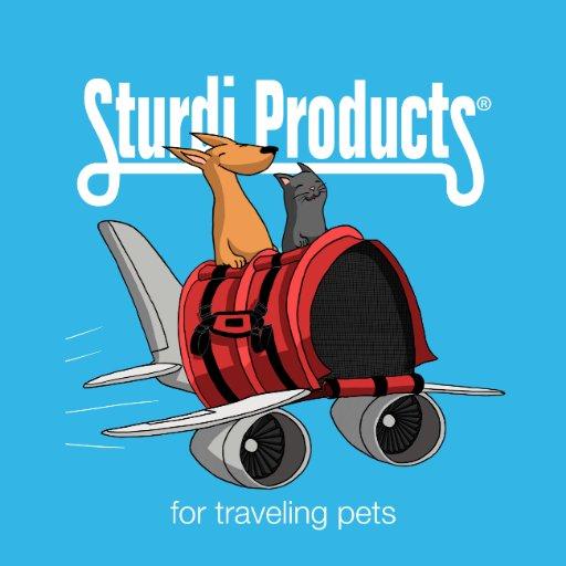 @Sturdi_products
