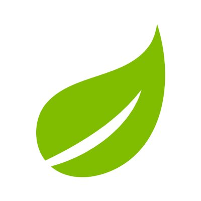 Fresh Nature Foods on Twitter:
