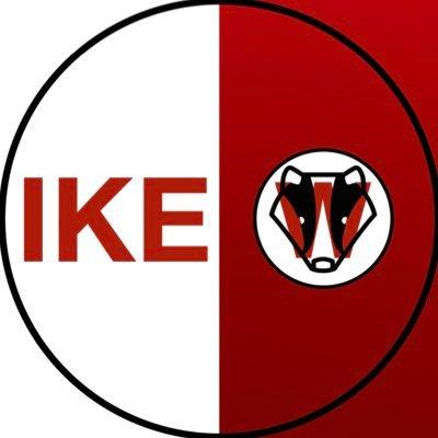IKE Badgers