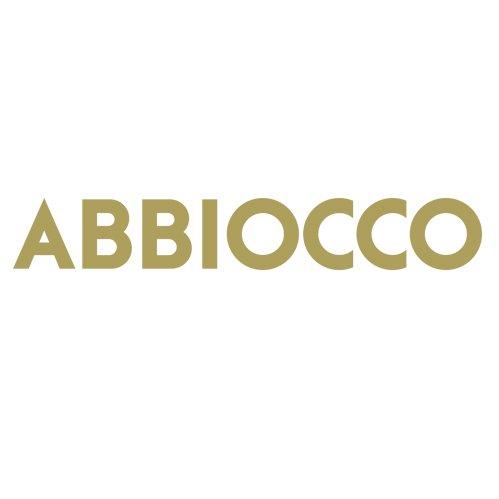@AbbioccoR